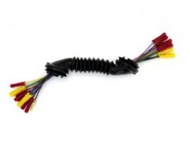 Kabelboom reparatieset achterklep Meriva A (05/2003 tot 02/2010)