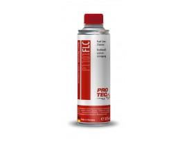 PRO-TEC Fuel Line Cleaner (benzinemotoren)