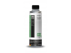 PRO-TEC Oil Booster