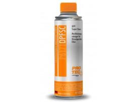 PRO-TEC DPF Super Clean