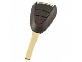 Behuizing  2-knops voor diverse Porsche modellen