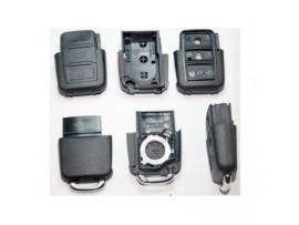 Behuizing voor diverse modellen van Volkswagen 3-knops